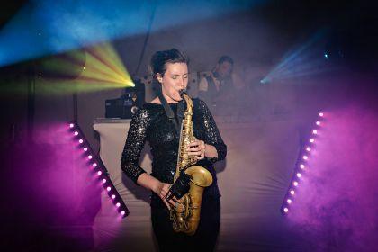 Sax by Sarah 6