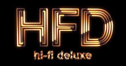 Hi-Fi Deluxe 3