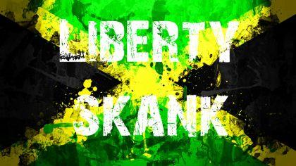 Liberty Skank 1