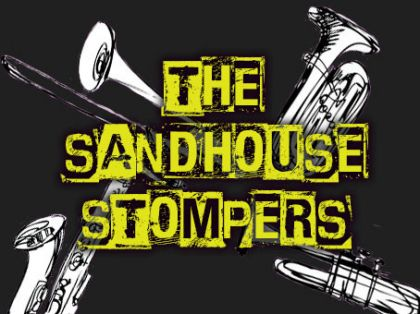 The Sandhouse Stompers 1